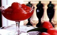 Os 10 Benefícios da Vitamina de Jambo Para Saúde