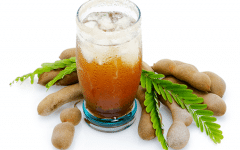 Os 10 Benefícios da Vitamina de Tamarindo Para Saúde