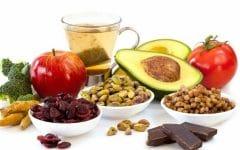 Os 12 Benefícios do Zinco Para Saúde
