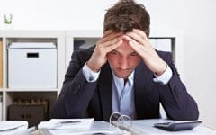 As 14 Dicas Para Aliviar o Estresse Imediatamente!