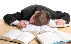 As 7 Receitas Caseiras Para Tratar o Cansaço