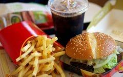 Os 19 Alimentos com Surpreendente Alto Teor de Açúcar