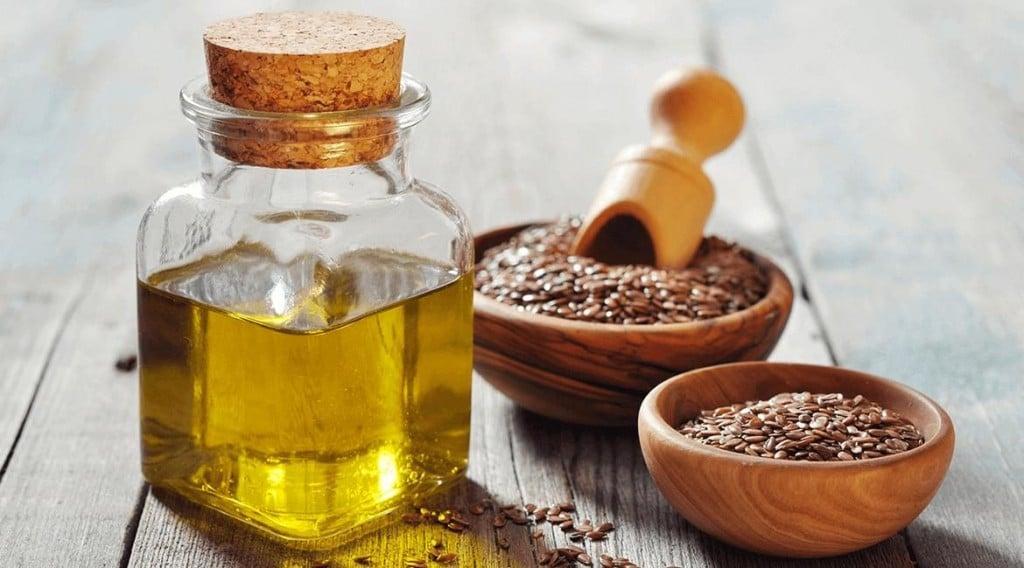 Beneficios do oleo de gergelim