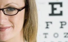 As 10 Dicas Para Melhorar a Visão de Modo Natural e sem Cirurgia!