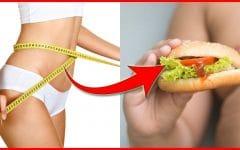 → As 9 Formas de Perder Peso na Adolescência de Forma Natural!