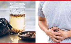 Os 15 Remédios Caseiros Para Aliviar a Indigestão