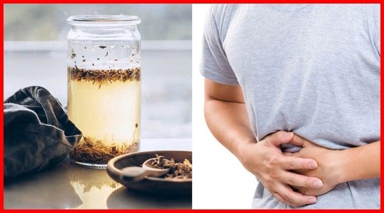 Aliviar a Indigestão