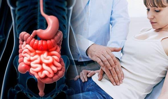 Tratar a Síndrome do Intestino Irritável