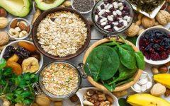 Os 10 Benefícios do Manganês Para Saúde