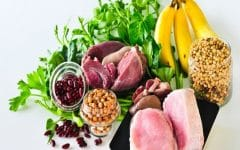 Os 15 Alimentos Ricos em Vitaminas B12