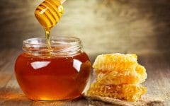 Os 42 Benefícios do Mel Para Saúde