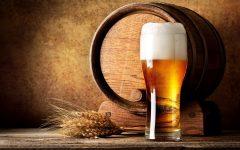 Os 10 Benefícios de Beber Cerveja!
