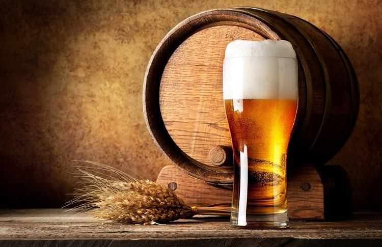 beneficios de beber cerveja
