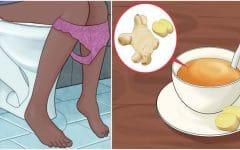 As 8 Dicas de Como Melhorar a Digestão em 1 Dia!