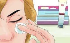 Como Usar Pasta de Dente Para Acabar com a Acne