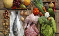 Dieta Proteica Para Ajudá-lo na Perda de Peso