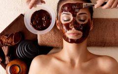 Os 15 Benefícios da Máscara de Chocolate Para Pele