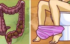 Os 5 Remédios Caseiros Para Curar a Constipação