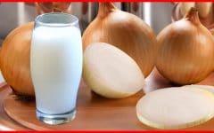 Os 12 Benefícios do Suco de Cebola Para Saúde