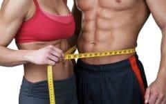 Os 10 Principais Alimentos que Ajudam a Perder Peso