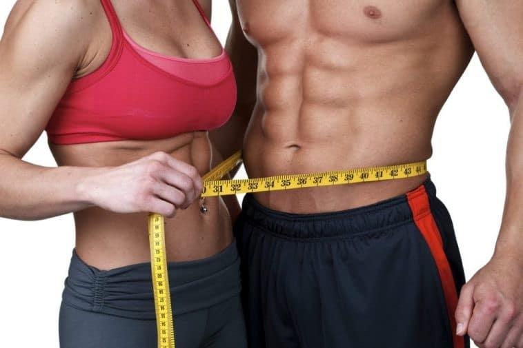 Principais Alimentos que Ajudam a Perder Peso
