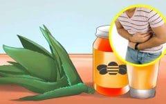 Os 10 Remédios Caseiros Para Eliminar a Azia!