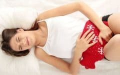 Os 13 Remédios Caseiros Para Tratar a Cólica Menstrual