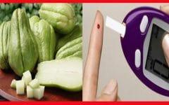Os 10 Alimentos Para Controlar a Glicemia Naturalmente!