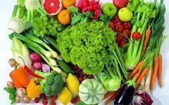 Os 11 Alimentos que Combate a Fadiga