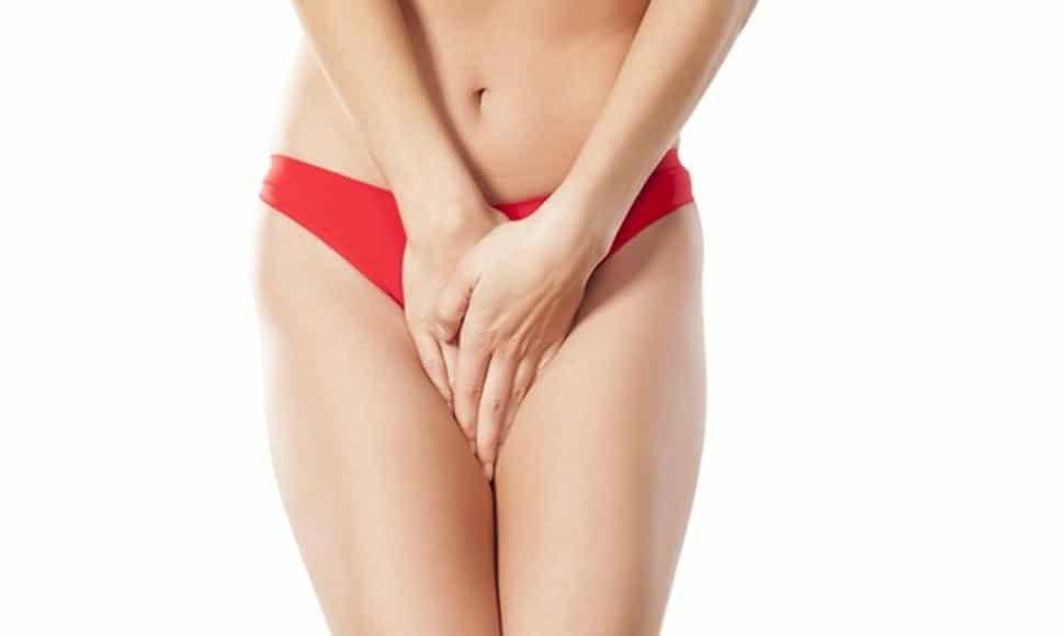 Receitas Caseiras Para Tratar a Coceira Vaginal