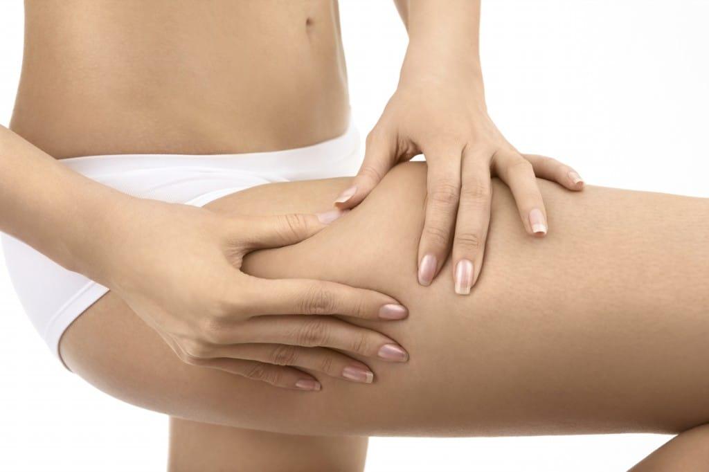 Remédios Para Eliminar a Celulite