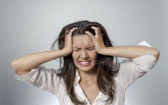 Os 15 Remédios Caseiros Para Aliviar o Estresse!