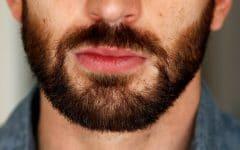 As 10 Receitas Caseiras Para Ajudar a Crescer a Barba!