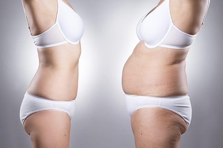 dicas caseiras para perder peso rapidamente