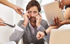 Os 15 Remédios Caseiros Para Estresse