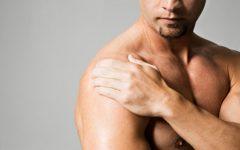As 5 Formas Naturais Para Melhorar a Fraqueza Muscular