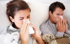 Os 11 Remédios Caseiros Para Tratar a Gripe