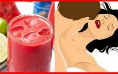 Os 15 Remédios Caseiros Para Eliminar Disfunção Erétil!