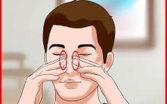 Os 10 Remédios Caseiros Para Eliminar a Sinusite!