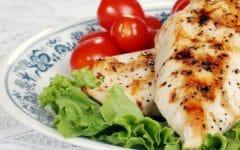Os17 Alimentos que Ajudam a Tratar Gastrite