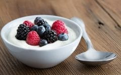 Os 18 Alimentos Para Tratar Gastrite Naturalmente
