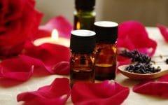 Óleo de Pau Rosa – Benefícios, Usos e Efeitos Colaterais