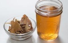 Os 10 Benefícios do Chá de Sassafrás Para Saúde!