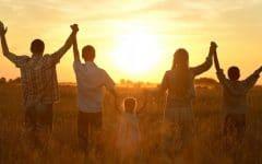 Os 10 Benefícios da Luz Solar Para Saúde!