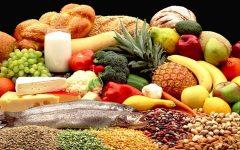 Dieta Funcional: Perca 38kg em Apenas 6 meses