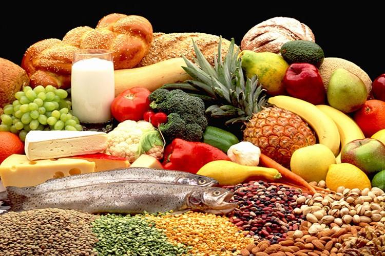 Dieta Funcional