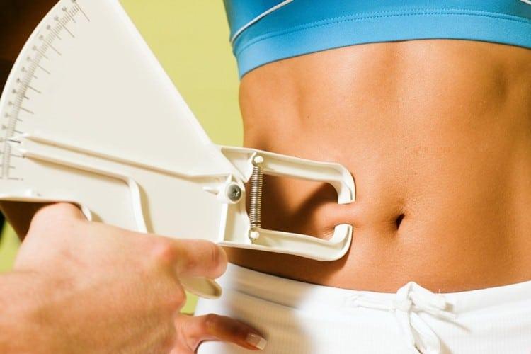 Perder Peso Sem Dieta