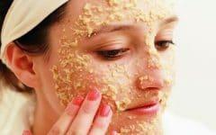 Máscara Facial Antirrugas com Efeito Botox!