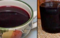 Beba Isso e Diga Adeus a Diabetes!